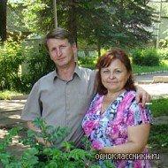 Андрей Вычегжанин, 20 августа 1969, Донецк, id48913674