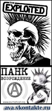 Сергей Соколов, 13 июля 1992, Вологда, id52578969