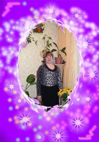Ольга Ширшина, 31 января , Одесса, id69037778
