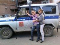 Псчвеакяас Оигевкнеывгек, 26 января 1999, Екатеринбург, id74741745