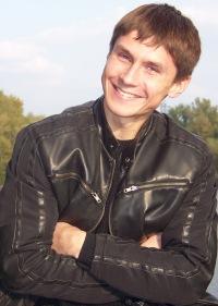 Яровой Сергей