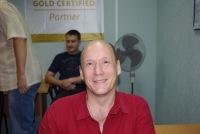 Андрей Афанасьев, 1 июня 1988, Северодвинск, id9207213