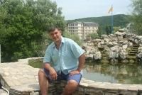 Михаил Буянов, 19 июля 1988, Нижний Новгород, id93380421