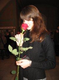 Наталья Груздь