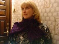 Светлана Леонова, 2 февраля , Тамбов, id104348881