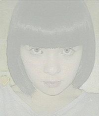 Азиза Ачилдиева, 21 января 1989, Чита, id132666864