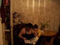 Дима Вовненко, 13 января 1991, Москва, id41779227