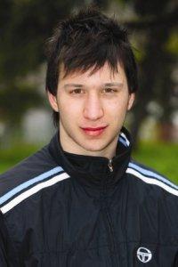 Петър Пенчев, id69545892