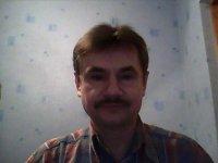 Сергей Циренщиков, id75887409