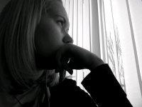 Кристина Щекотурова, 25 октября 1988, Байконур, id87195630