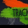 Русский торрент трекер Tracker-Rus