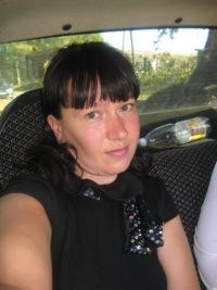 Елена Тинаева, 30 декабря , Ярославль, id115244564