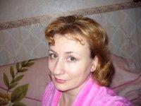 Валентина Щедухина