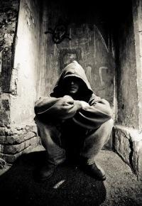 Tima Tim, 30 декабря 1989, Москва, id137886034