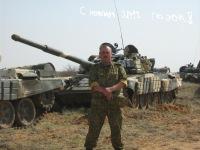 Кирилл Слуцкий, 23 марта 1993, Минск, id158463754