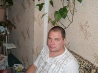 Андрей Сопов, Краснокаменск, id166754598