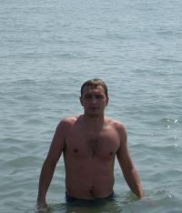 Денис Бондарев, 1 июня 1987, Челябинск, id17886361