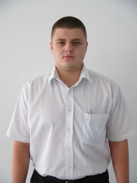 Дмитрий Кузнецов, 13 июля 1985, Пенза, id26606141