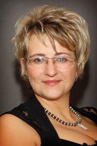 Ольга Заимских