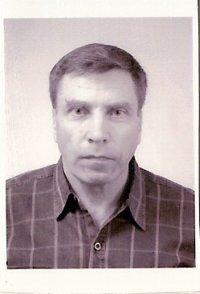 Михаил Котыхов, 4 мая 1952, Южа, id57027315