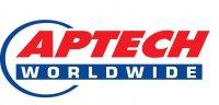 Aptech Worldwide, Гродно, id76474308