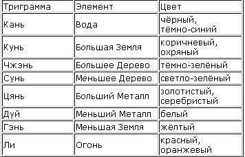 http://cs9750.vkontakte.ru/u7728445/102751053/x_ecb63be8.jpg