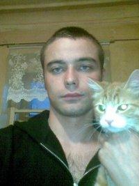 Витя Витя, 15 января 1989, Мурманск, id85669456