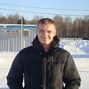 Vladimir Rubtsov