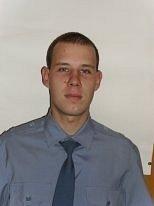 Дмитрий Сергеевич, 18 ноября , Муром, id123274376