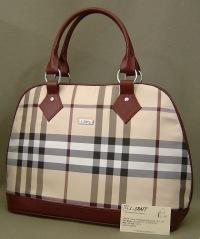 Терволина каталог сумки: 1216 сумка холодильник.