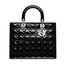 b сумки Dior/b, Диор b копии/b, элитные b сумки/b.