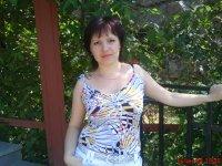 Маришка Пяткова, 21 февраля , Екатеринбург, id62516535