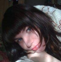 Karina Борисенко, 22 марта , Владивосток, id63739767