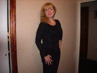 Елена Боряк, 21 июня 1974, Кострома, id65684853