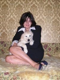 Ирина Бруннер, 13 февраля , Ялта, id92022930