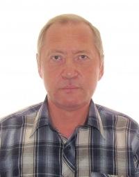 Юрий Гатилов, 29 марта 1957, Псков, id112003889
