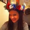 Viktoria Boykova