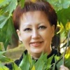 Valentina Nikolaychishina