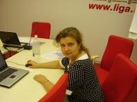 Юлия Панченкова, 3 декабря , Львов, id144048016