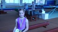 Анастасия Кузнецова, 8 сентября , Иркутск, id155647608