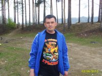 Дмитрий Копылов, Нижний Новгород, id27000435