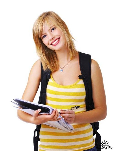 Good Compare and Contrast Essay Topics for College