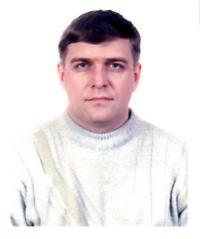 Юрий Сабаев, 31 августа 1971, Киев, id43716116