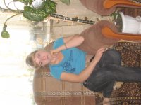 Лена Перова, 2 июня , Абакан, id51399209