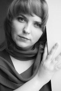 Евгения Кабанова, 24 августа , Новокузнецк, id74551911