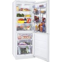 Холодильник Морозко, 5 июля 1990, Москва, id81639916