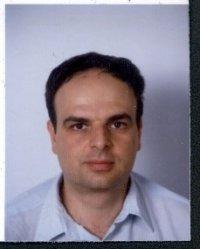 Александр Нудельман