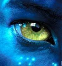 My Avatar, 21 октября , Тернополь, id92493428