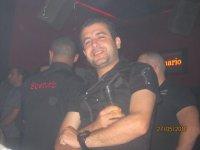 Tony Daou, 26 февраля , Геленджик, id99327795