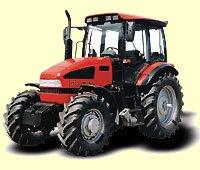 WWW.ROSKRUP.RU : Предлагаем поставки тракторов МТЗ-80/82, МТЗ-1221, МТЗ-1523 фирма : ООО тел.